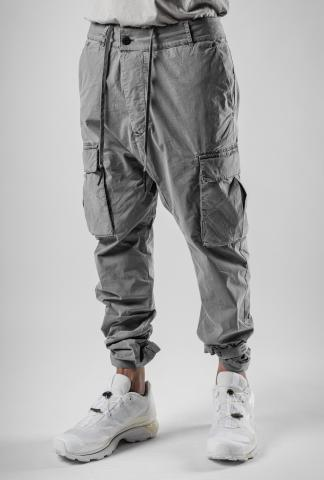 11byBBS P21B Loose Cargo Trousers