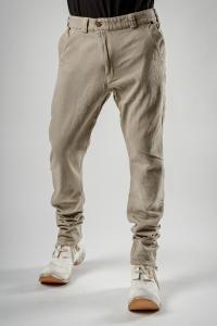 Devoa Slim Tapered Jeans