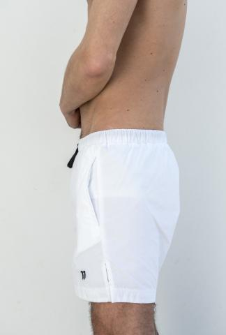 11byBBS SW1 swimming shorts