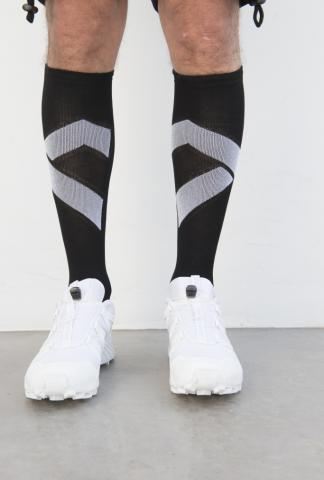 11byBBS SpeedCross4 Salomon sneakers