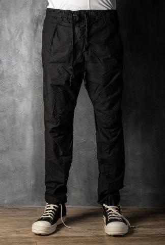 Andrea Ya'aqov ergonomic pants