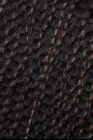 D.HYGEN Textured Silk Regular(!!!!) Collar Shirt