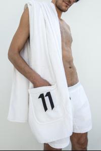 11byBBS Towel