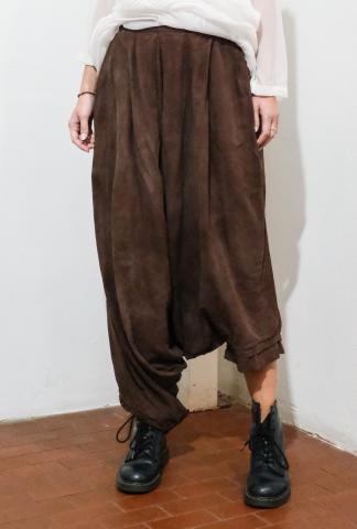 Un-Namable Bo Trousers