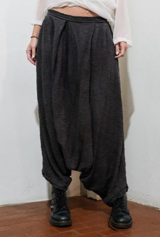 Un-Namable Bi Pant