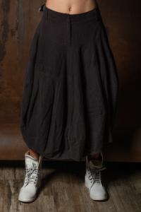 Lurdes Bergada Skirt