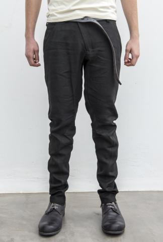 DEVOA Anatomical Pants