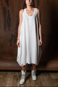 Lurdes Bergada DRESS