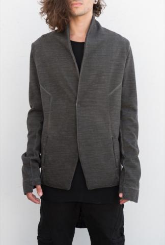 Andrea Ya'aqov jacket