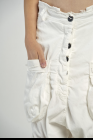 Rundholz D122.260.0105 Trousers