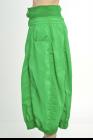 Rundholz D122.253.0310 Skirt