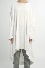 Rundholz D122.252.0986 Dress