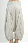 Rundholz D122.253.0102 Trousers
