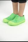 Rundholz D122.246.5282 shoes