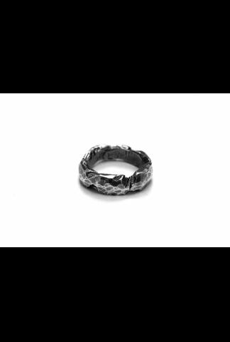 Chin Teo 065 LOVE RING