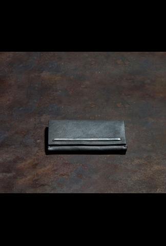 Werkstatt Munchen 15M9051 Card Case Brace Tool Traces
