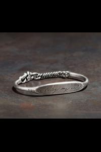 WERKSTATT Munchen M2635 bracelet smiles