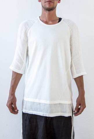 Andrea Ya'aqov t-shirt