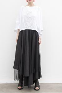 Andrea Ya'aqov skirt