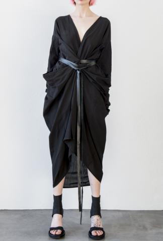 Barbara Bologna light kimono