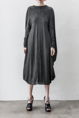 Lemuria Luna Dress