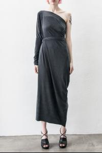 Lemuria Multiway Cleopatra Dress