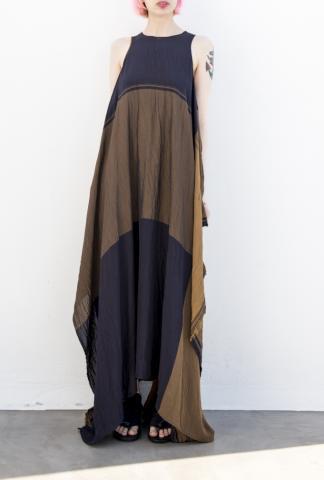 Uma Wang ANULI DRESS