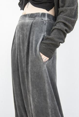 UN-NAMABLE Fleece Pants