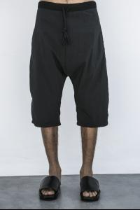 Andrea Ya'aqov long swimwear shorts