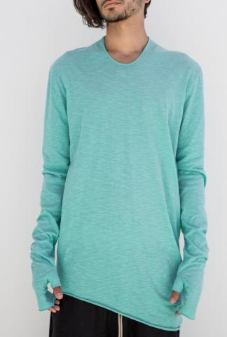ROOMS by Lost&Found Long sleeve classic