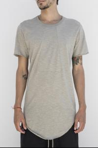 ROOMS by Lost&Found Intarsia top