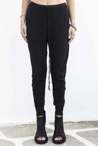 Lost&Found Slim Tapered Joggers