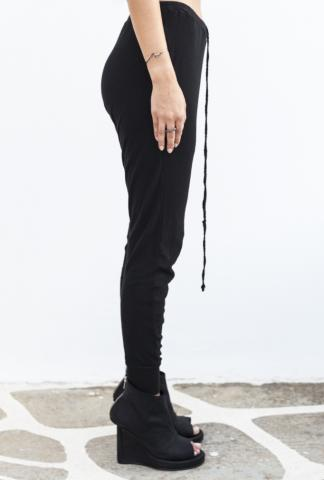 Lost&Found Pant