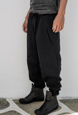 Lost&Found Overpant