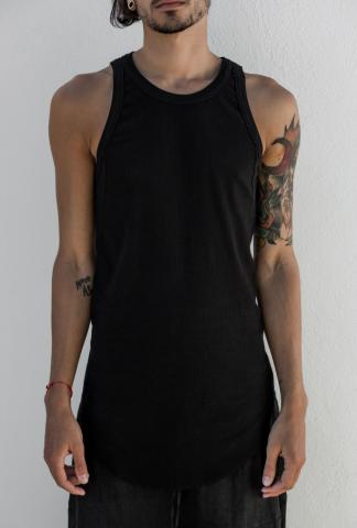 Lost&Found Tank
