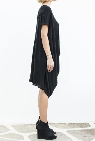 Lost&Found Tulle insert dress