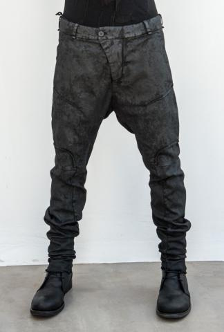 MASNADA man pocket pants