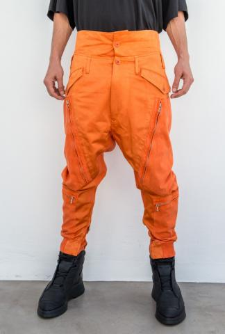 Julius_7 PANTS