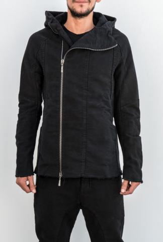 MASNADA man jacket