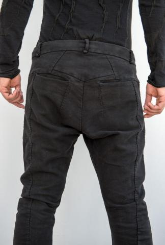 MASNADA man pants