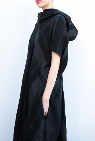 Ivan Grundahl TURN LONG DRESS