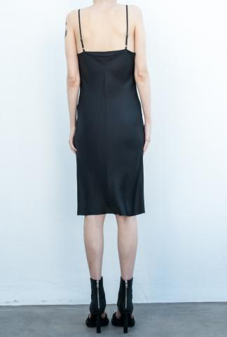 Ivan Grundahl BIAS SHORT DRESS