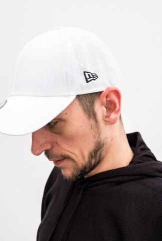 11 By BBS regular baseball cap