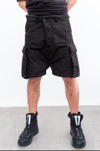 11byBBS shorts with cargo pockets