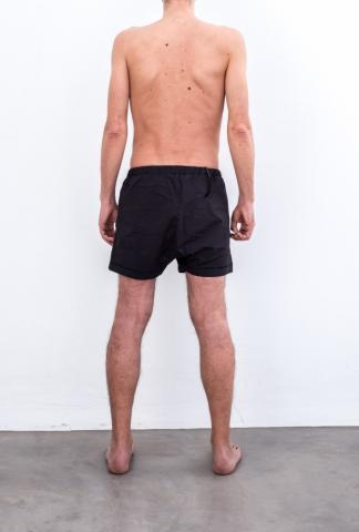11 By BBS swimshorts