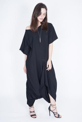 Lemuria Multiway Maxi Overall