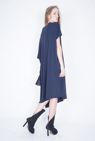 Ivan Grundahl ROSE dress
