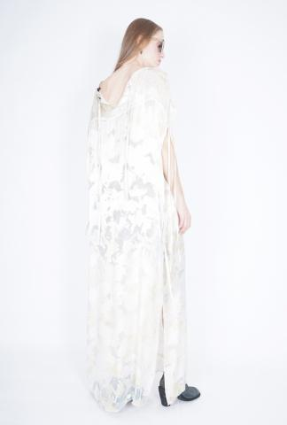 Ivan Grundahl ASTA dress