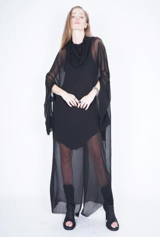 Ivan Grundahl BURK LONG DRESS