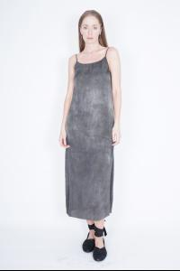 UMA WANG Anaya dress slip dress